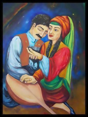 Alevi Bektaşi Kızılbaş Pir Sultan Devrimci Aleviler Birliği DAB ozan sak