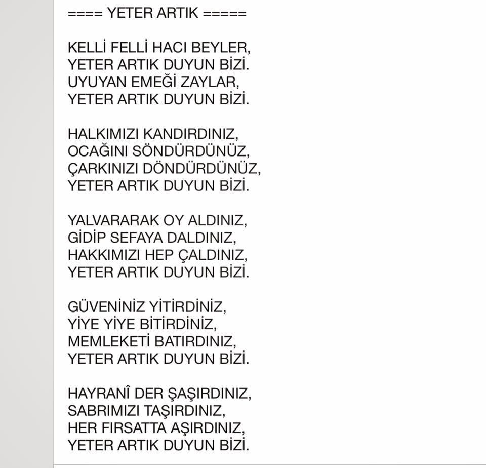 Alevi Bektaşi Kızılbaş Pir Sultan Devrimci Aleviler Birliği DAB siir deyis