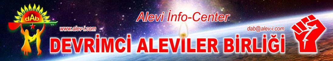 Alevi info-center