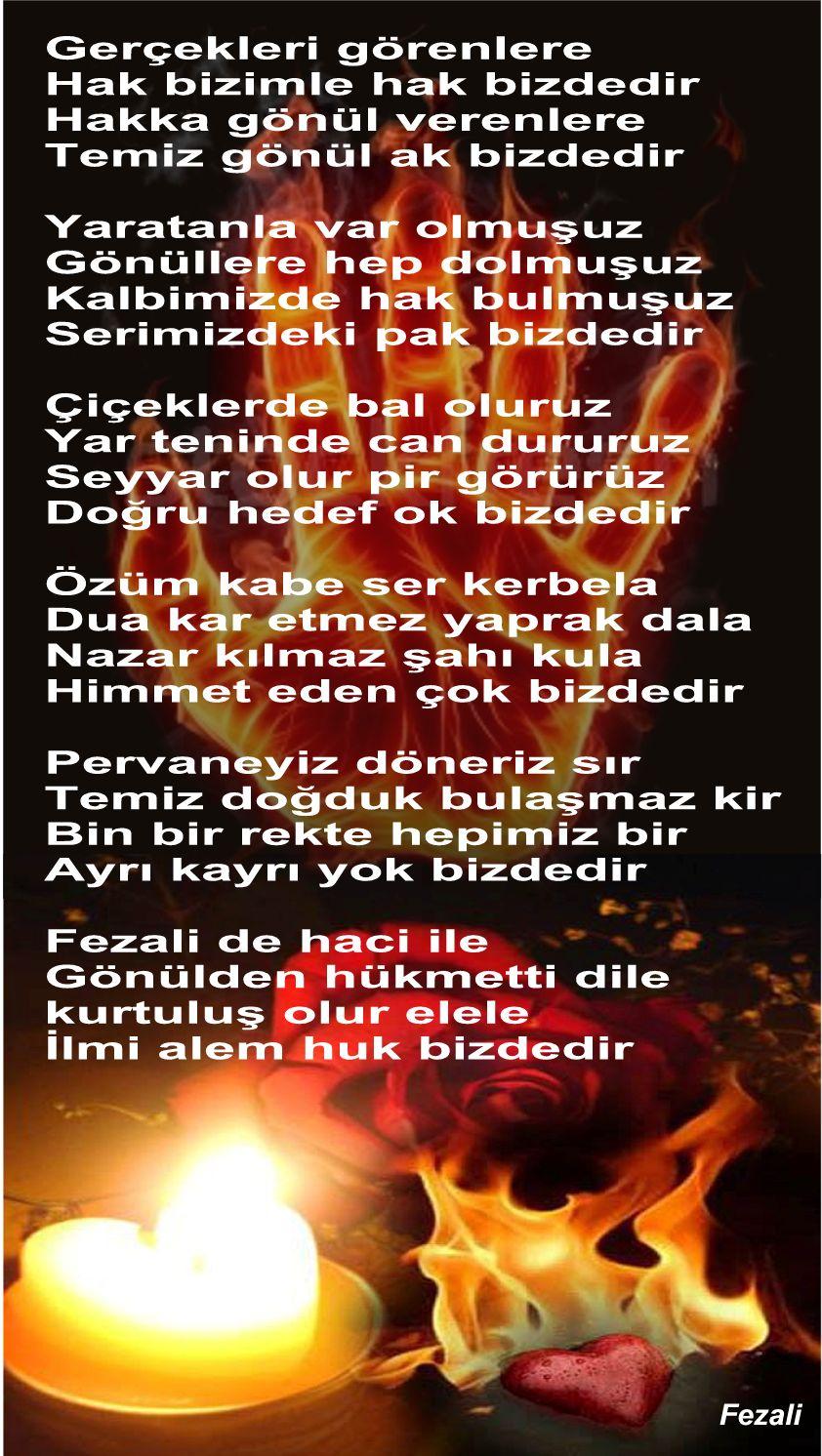 fezaliH