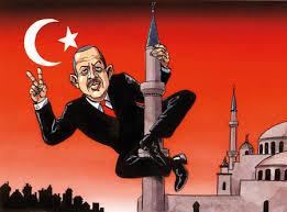 islam akp