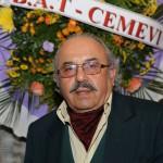 Ali Kocak