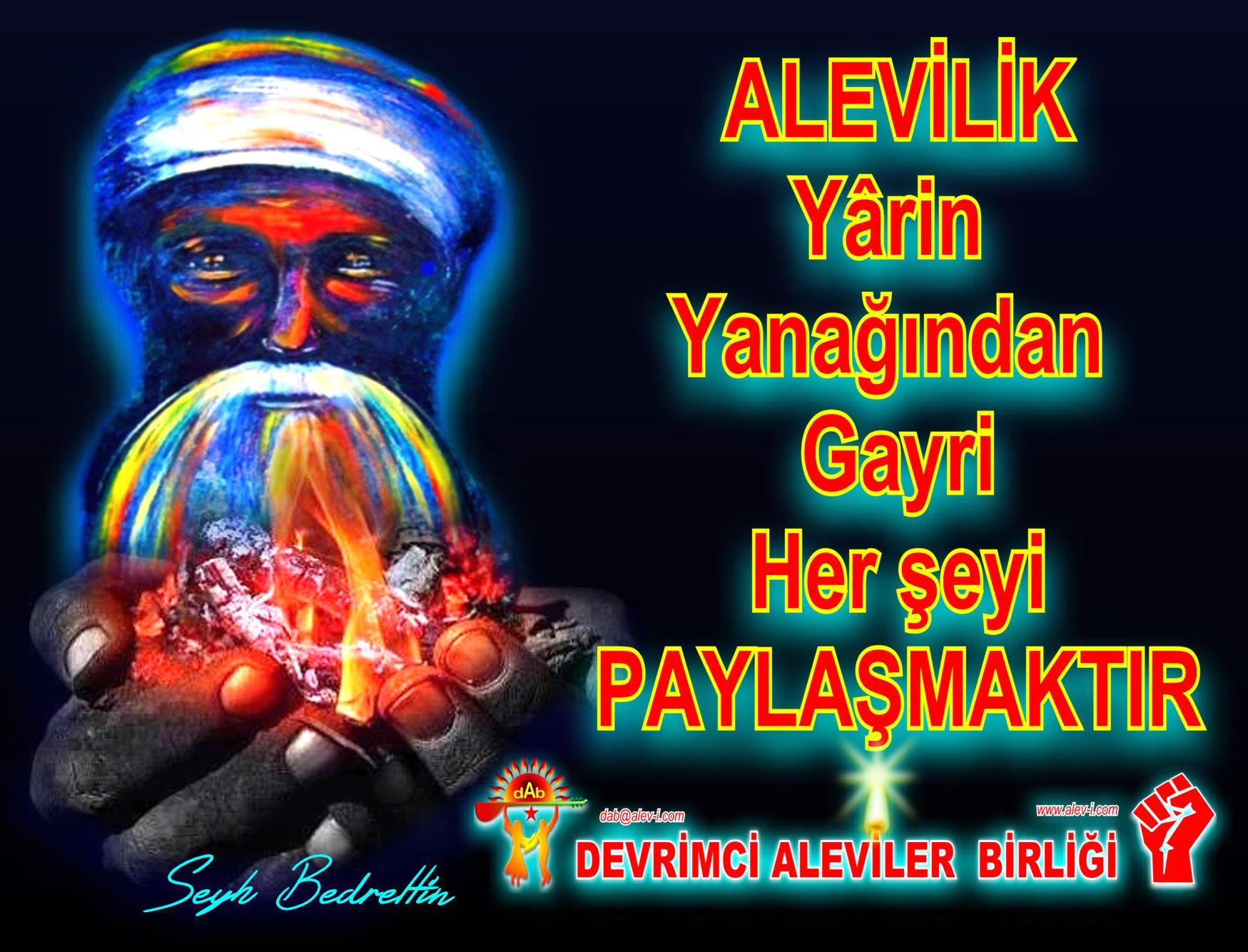 alevilik paylasim1