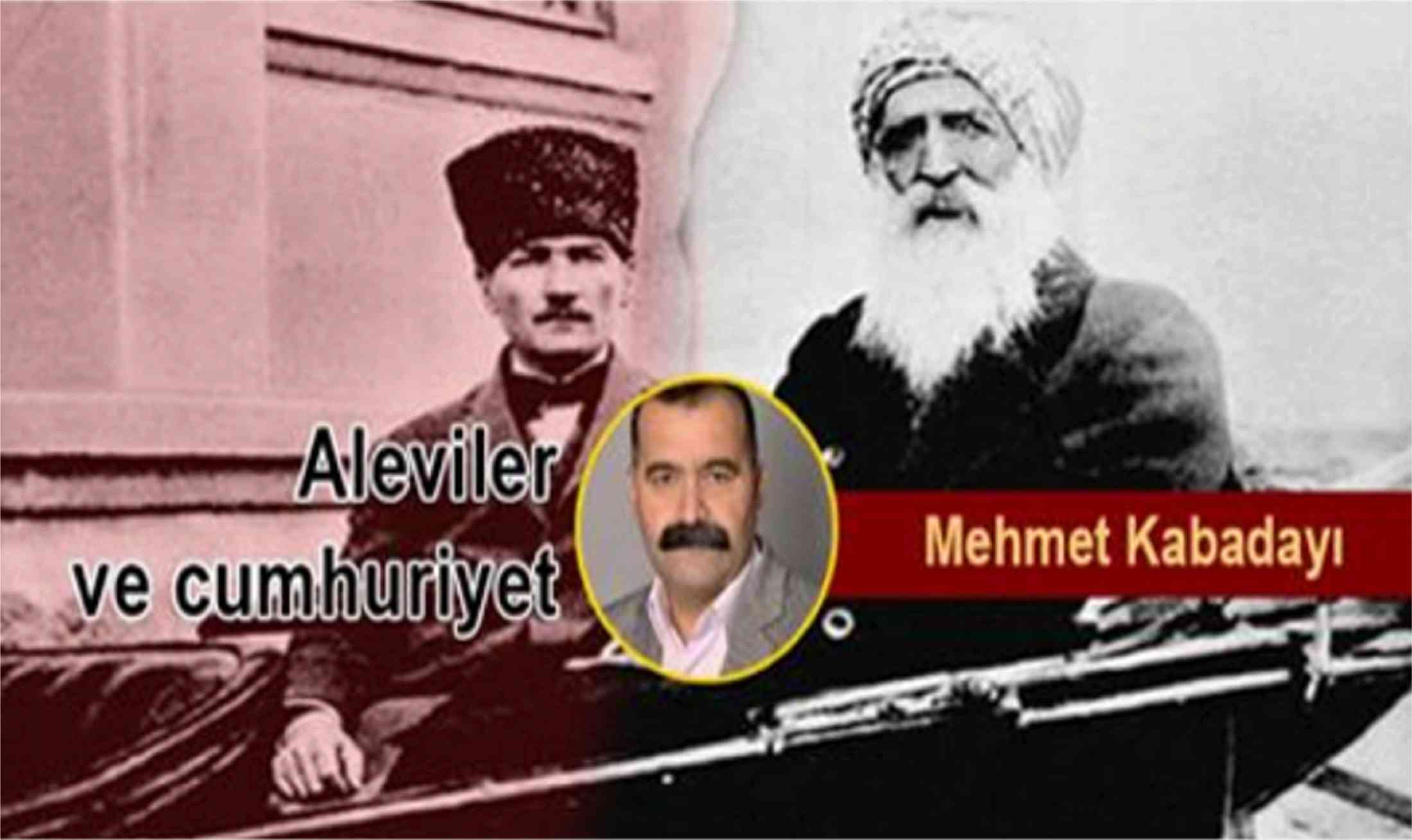 aleviler-ve-cumhuriyet