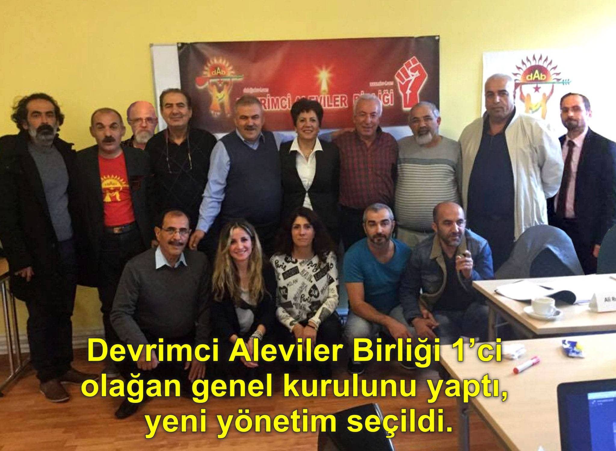 dab-1-genel-kurul-2016-alevi-pir-sultan-bektasi-kizilbas-devrimci-aleviler-birligi-cemevi