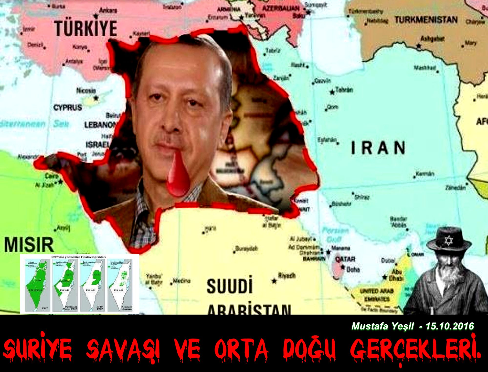 suriye-devrimci-aleviler-birligi-dab-alevi-kizilbas-bektasi-pir-sultan-cemevi