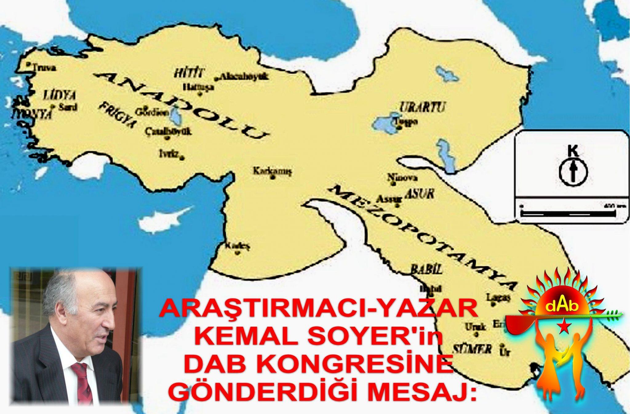 kemal-soyer-dab-devrimci-aleviler-birligi-alevi-kizilbas-bektasi-pir-sultan-cemevi