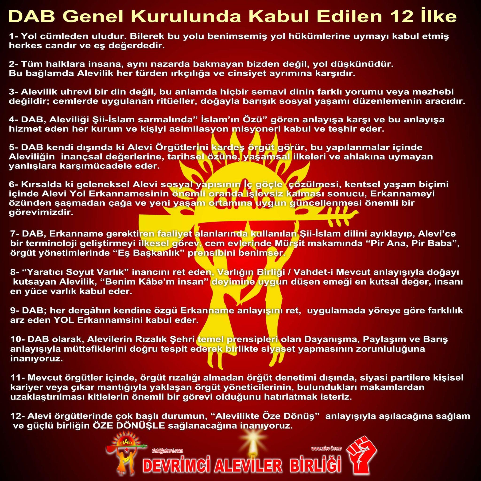 dab-genel-kuru-12-ilke-devdimci-aleviler-birlgi-kizilbas-bektasi-cemevi-pir-sultan