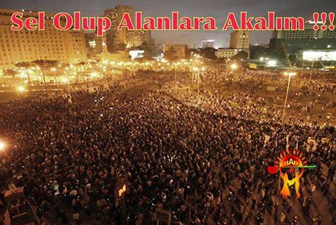 sel-olup-meydanlara-akalim-devrimci-aleviler-birligi-dab-kizilbas-bektasi-pir-sultan-cem-alevi