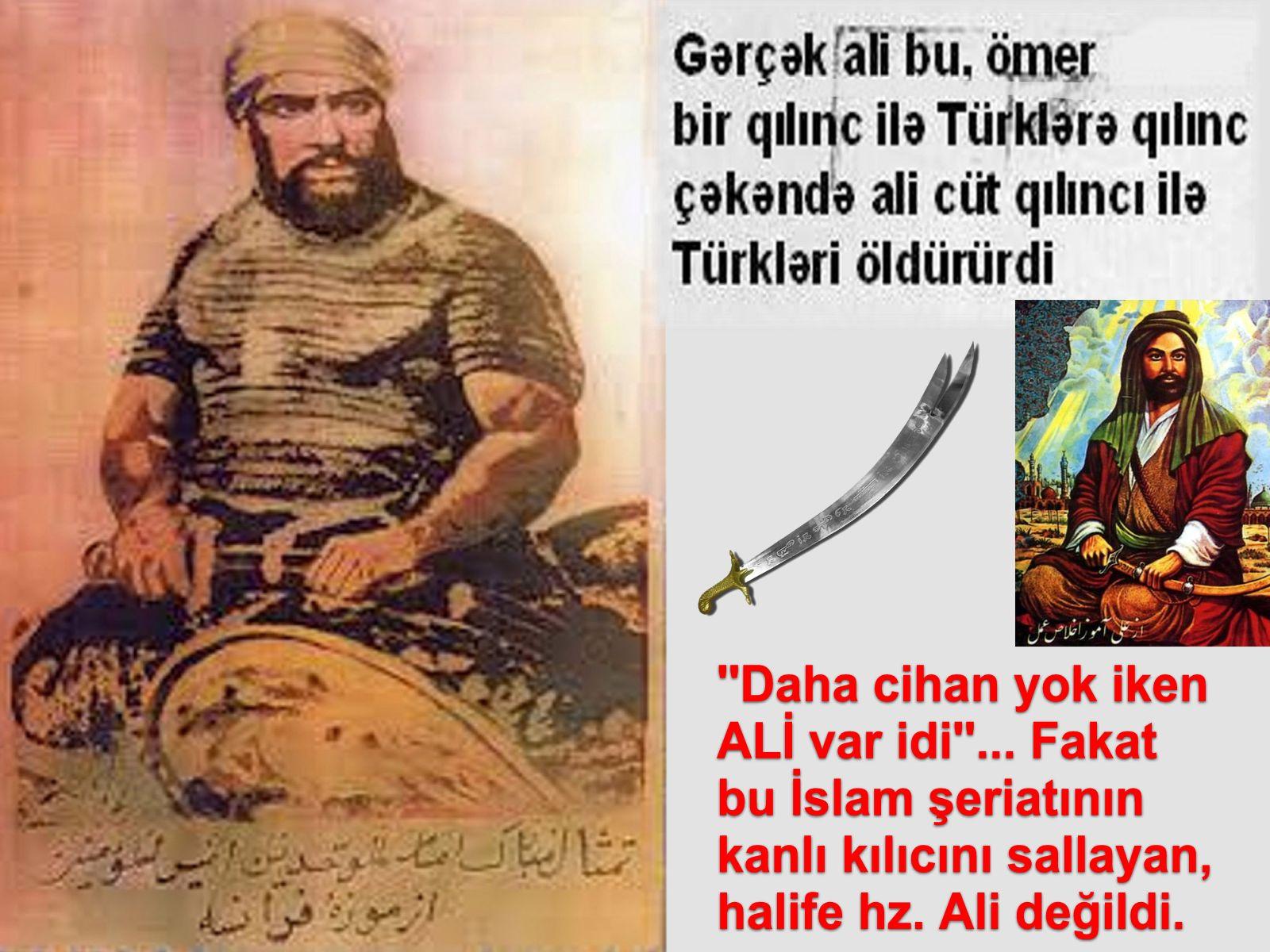 1 Hz imam Ali divani Alevi bektasi kizilbas pir sultan devrimci aleviler birligi DAB Feramuz Sah Acar ali cihan var iken