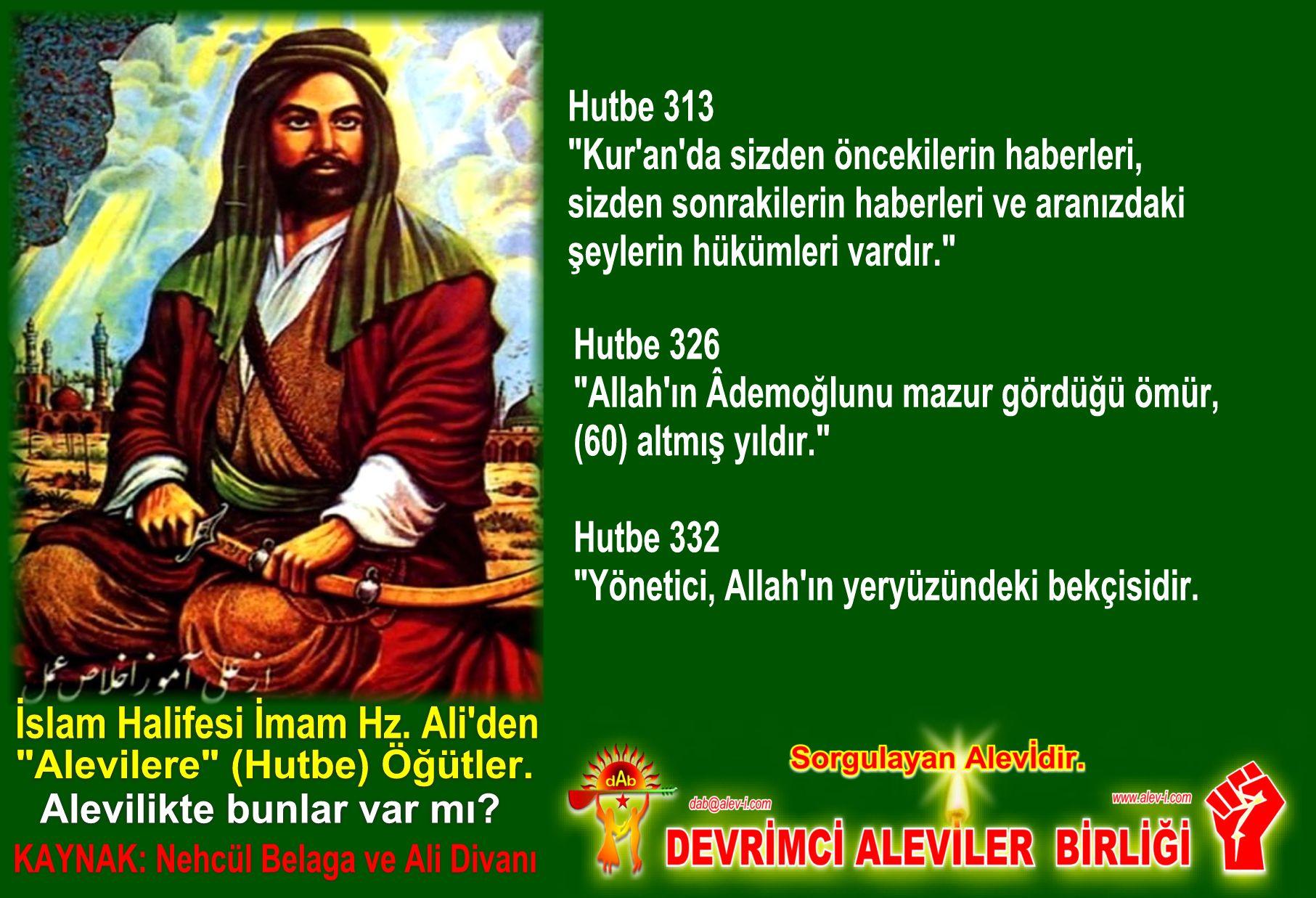 12 Hz imam Ali divani Alevi bektasi kizilbas pir sultan cemevi cem semah devrimci aleviler birligi DAB Feramuz Sah Acar halife imam hz ali den hutbe ogut inciler 11