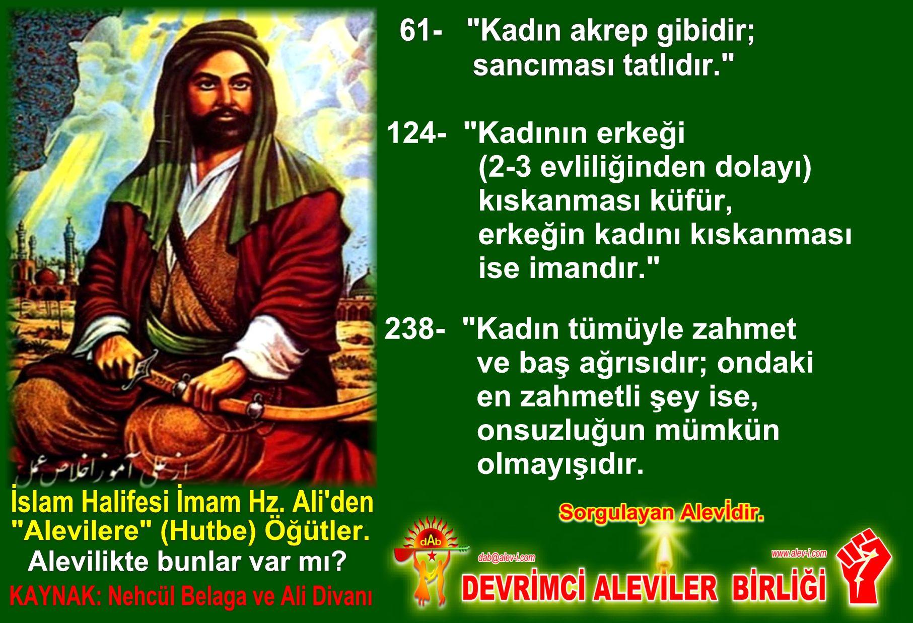 12 Hz imam Ali divani Alevi bektasi kizilbas pir sultan cemevi cem semah devrimci aleviler birligi DAB Feramuz Sah Acar halife imam hz ali den inciler3