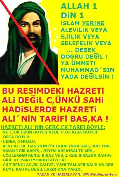 12 Hz imam Ali divani Alevi bektasi kizilbas pir sultan cemevi cem semah devrimci aleviler birligi DAB Feramuz Sah Acar hz ali resim degil