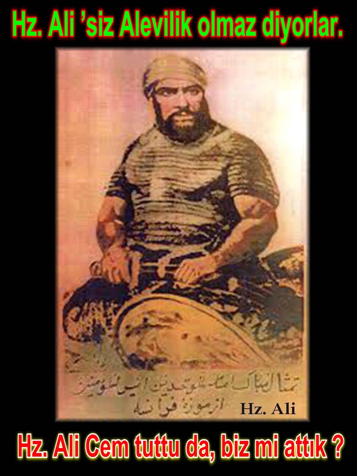 12 Hz imam Ali divani Alevi bektasi kizilbas pir sultan cemevi cem semah devrimci aleviler birligi DAB Feramuz Sah Acar hz arap ali cem mi tuttu da biz attik
