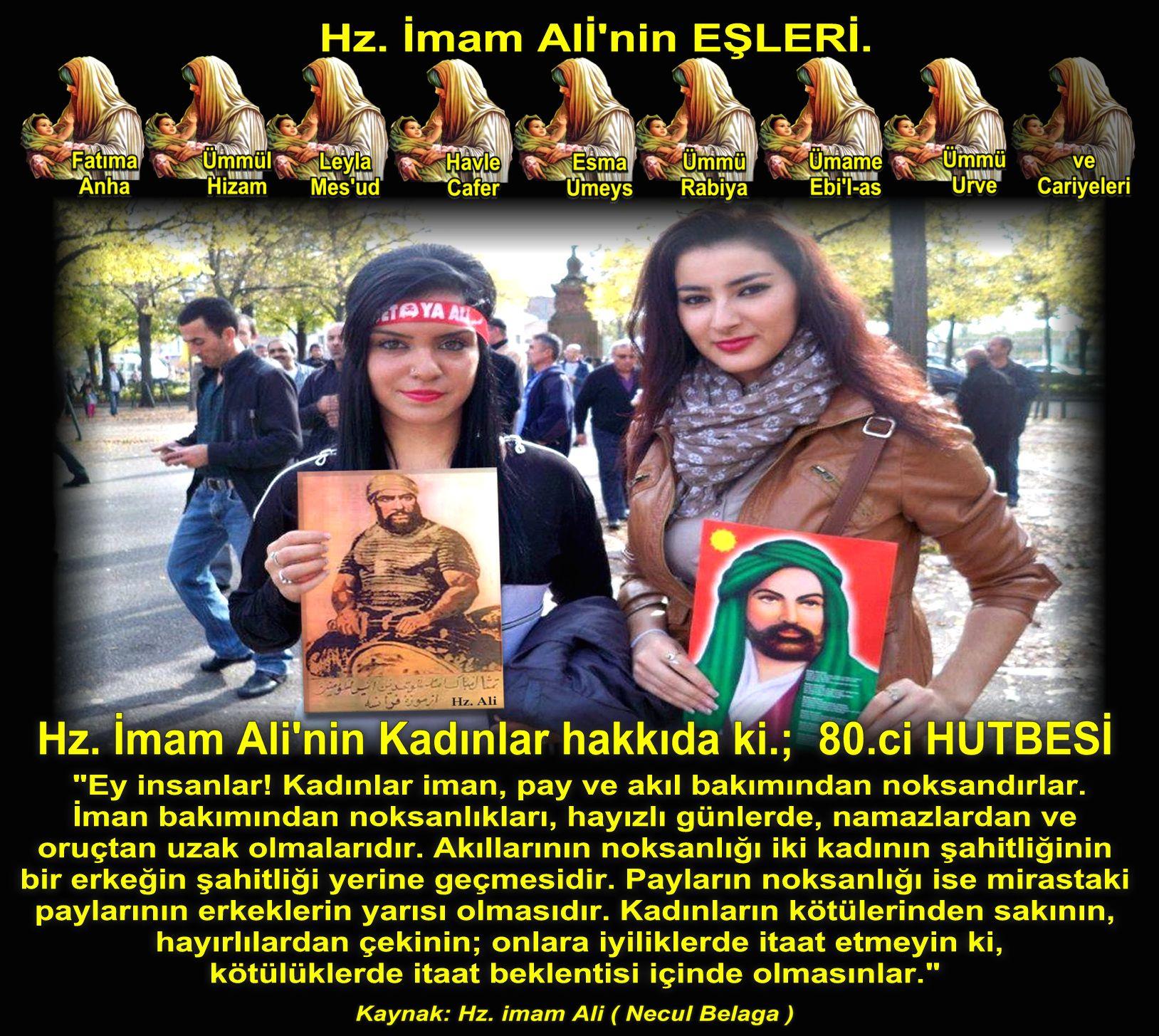 12 Hz imam Ali divani Alevi bektasi kizilbas pir sultan cemevi cem semah devrimci aleviler birligi DAB Feramuz Sah Acar imam ali arap alevi genclik kizlar siyah