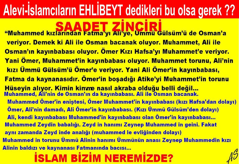 12 Hz imam Ali divani Alevi bektasi kizilbas pir sultan cemevi cem semah devrimci aleviler birligi DAB Feramuz Sah Acar seyidi sadet evladi rezil ehlibeyt