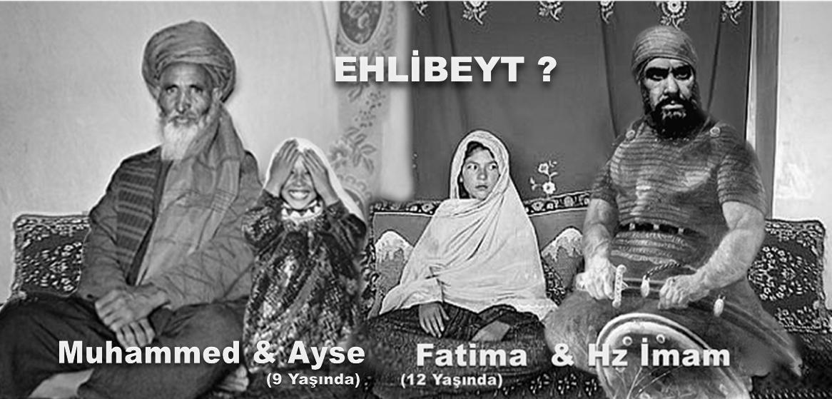 hz ali fatima muhammed ayse ehlibeyt 12 imam Alevilik Alevi kerbela