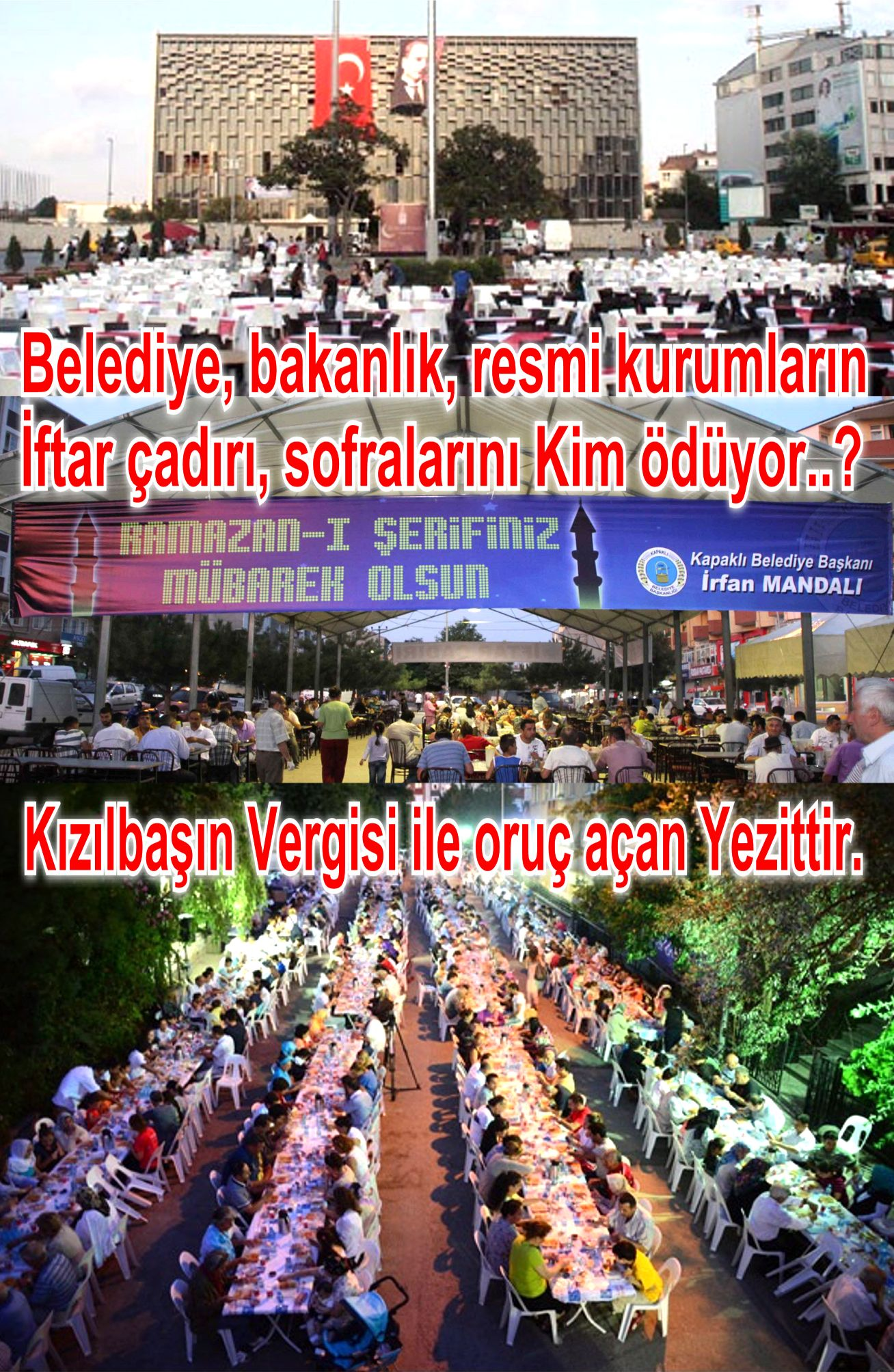 Devrimci Aleviler Birliği DAB Alevi Kızılbaş Bektaşi pir sultan cem hz Ali 12 imam semah Feramuz Şah Acar cadir
