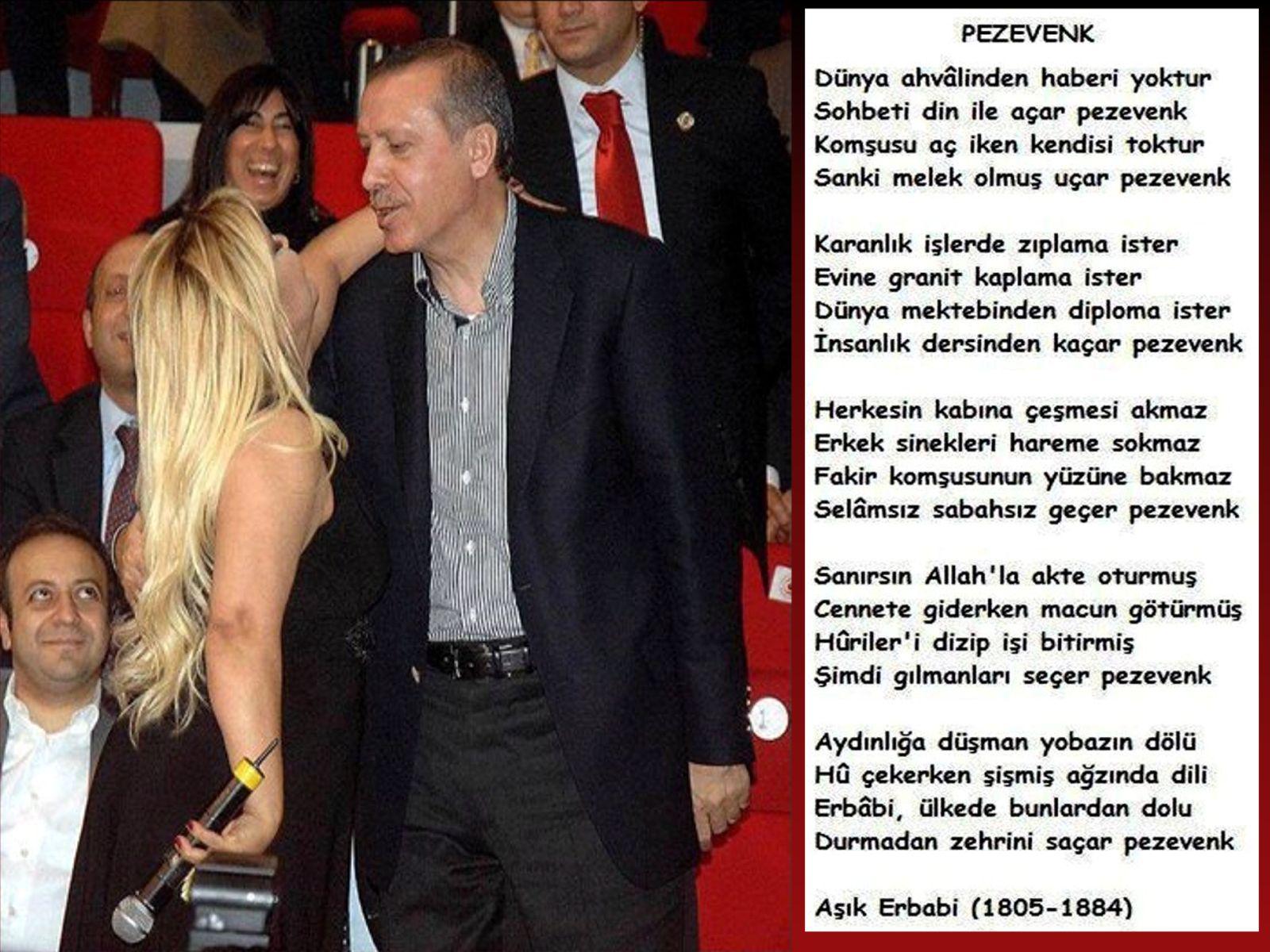 Devrimci Aleviler Birliği DAB Alevi Kızılbaş Bektaşi pir sultan cem hz Ali 12 imam semah Feramuz Şah Acar pezevenk