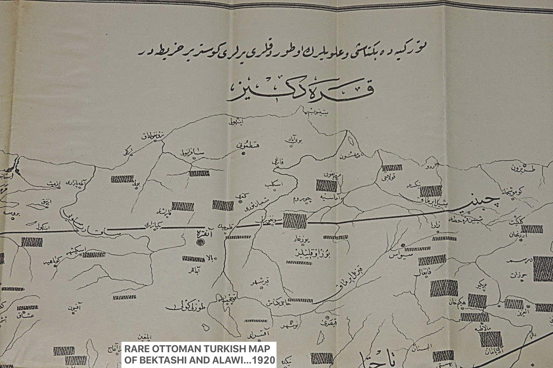 Alevi osmanlı harita atatürkAlevi yol cem erkanı reformu Alevilik aleviler Devrimci Aleviler birliği DAB Pir sultan bektaşi.avi
