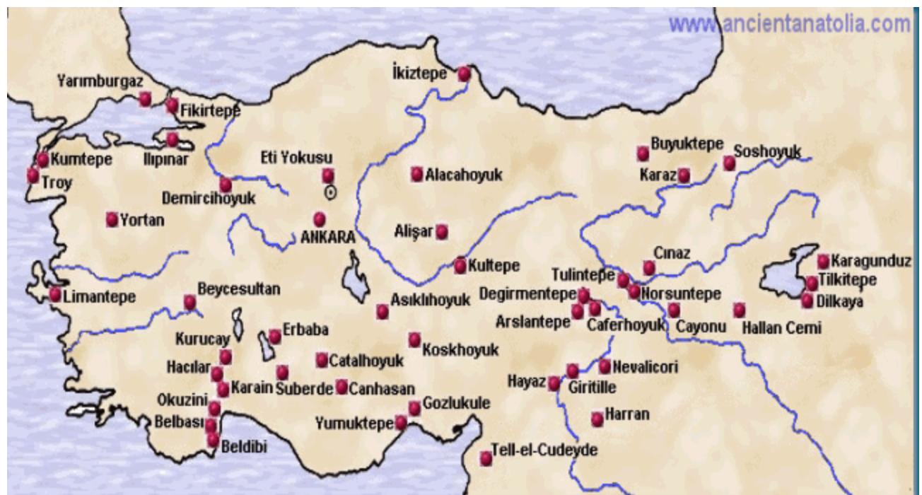 Skærmbillede 2018-09-04 kl. 19.07.50Alevi yol cem erkanı reformu Alevilik aleviler Devrimci Aleviler birliği DAB Pir sultan bektaşi.avi