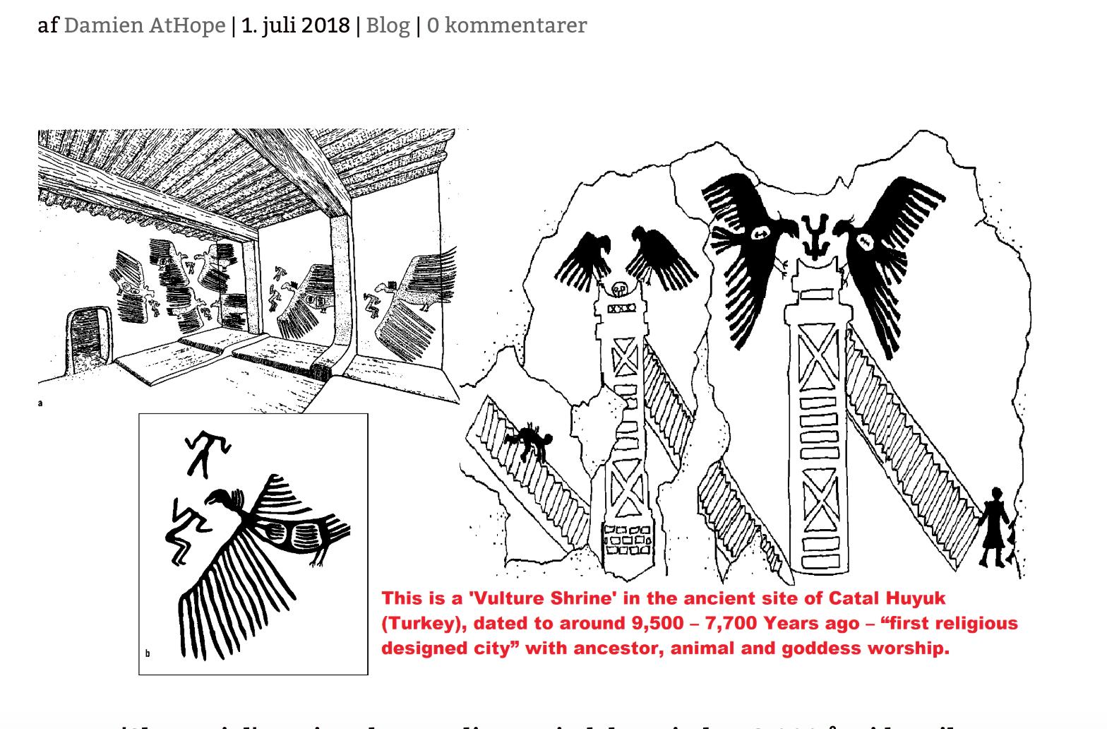 Skærmbillede 2018-09-21 kl. 19.10.14Alevi yol cem erkanı reformu Alevilik aleviler Devrimci Aleviler birliği DAB Pir sultan bektaşi.avi