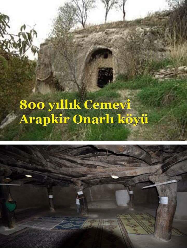 cemeviiiiAlevi yol cem erkanı reformu Alevilik aleviler Devrimci Aleviler birliği DAB Pir sultan bektaşi.avi