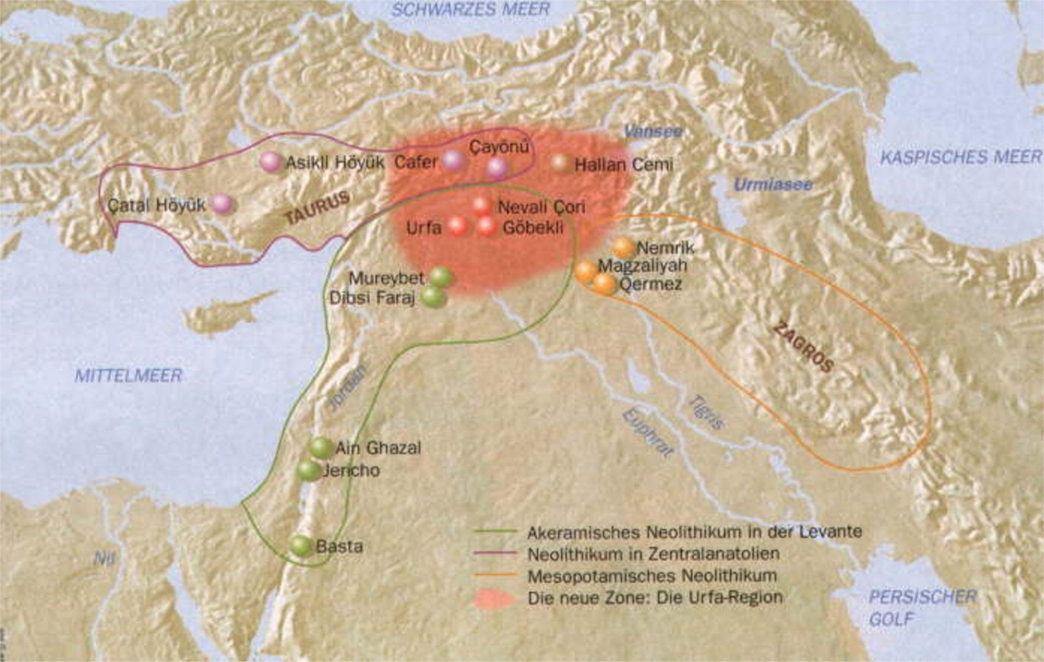 db_GobekliTepe_Urfa-Region9Alevi yol cem erkanı reformu Alevilik aleviler Devrimci Aleviler birliği DAB Pir sultan bektaşi.avi