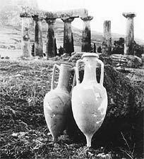 history_2amphorae wineAlevi yol cem erkanı reformu Alevilik aleviler Devrimci Aleviler birliği DAB Pir sultan bektaşi.avi