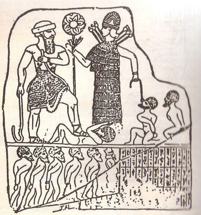 köleci sümerAlevi yol cem erkanı reformu Alevilik aleviler Devrimci Aleviler birliği DAB Pir sultan bektaşi.avi