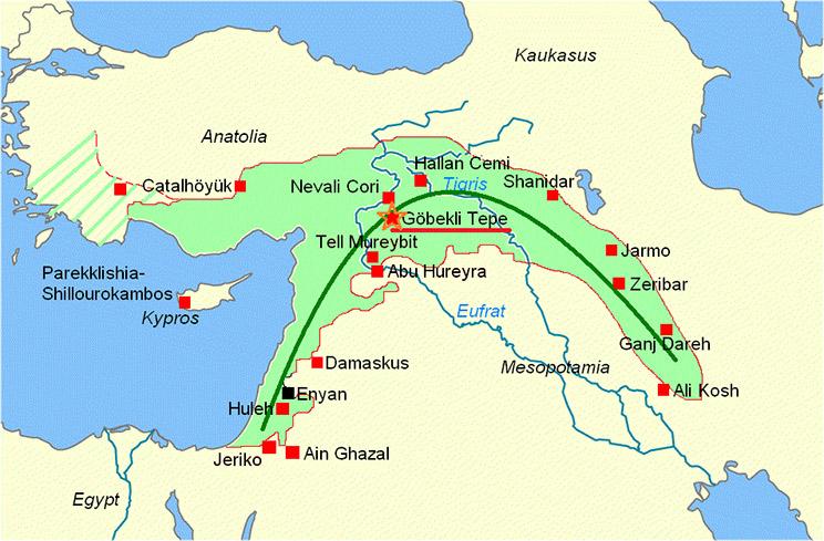 map göbekli tepe Nevali CoriAlevi yol cem erkanı reformu Alevilik aleviler Devrimci Aleviler birliği DAB Pir sultan bektaşi.avi