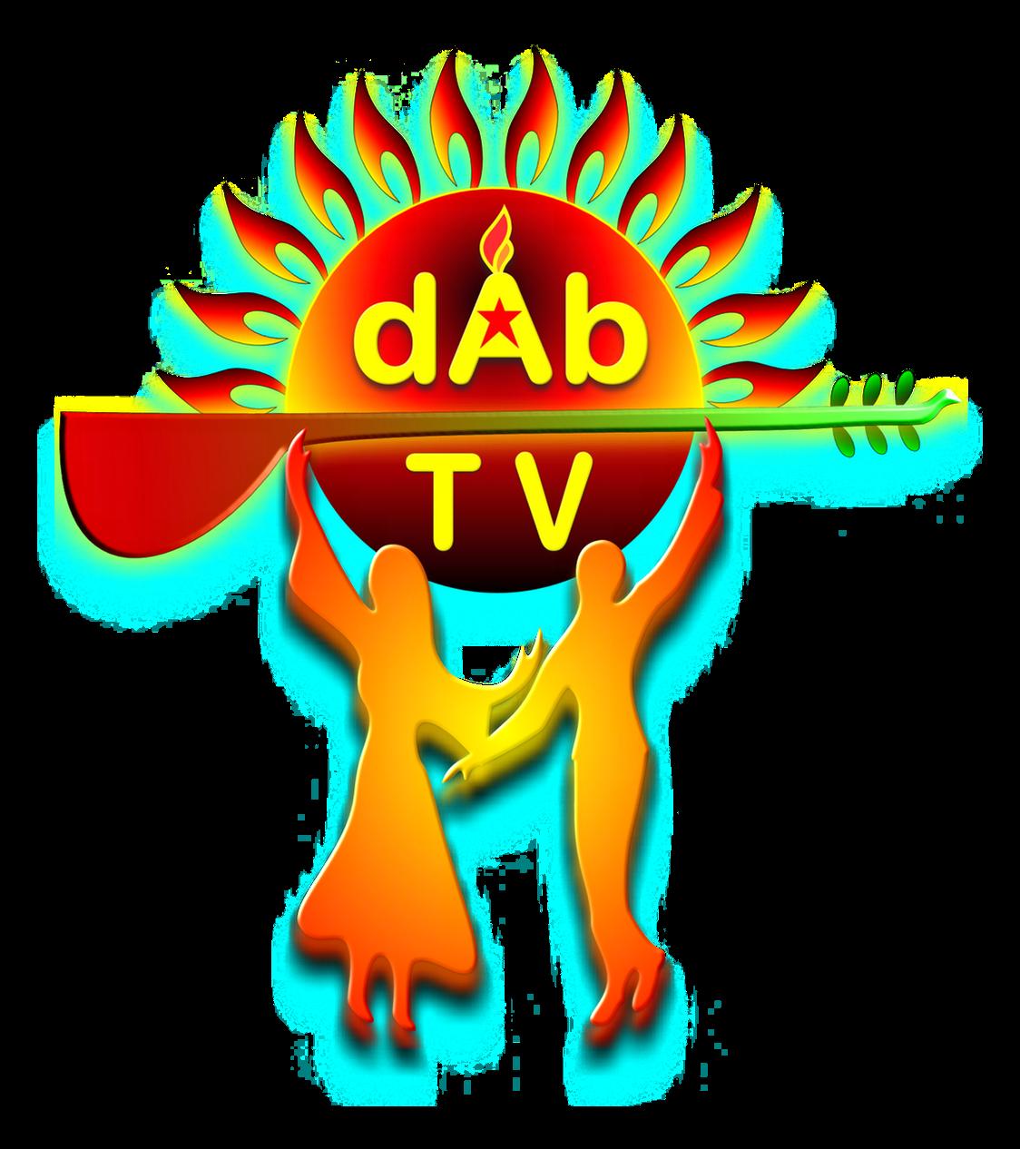 DAB Tvx3
