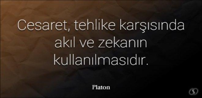 platonsoz11
