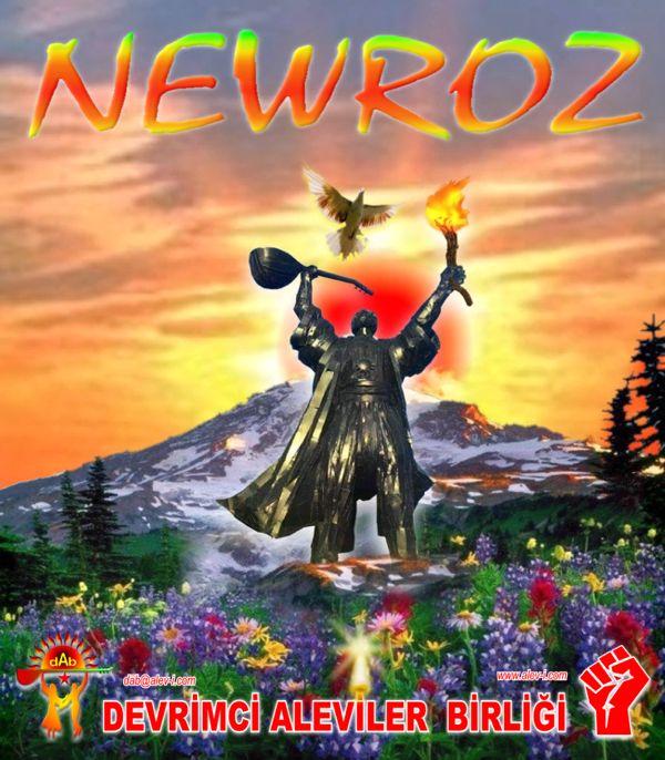 newroz afis 2016 2