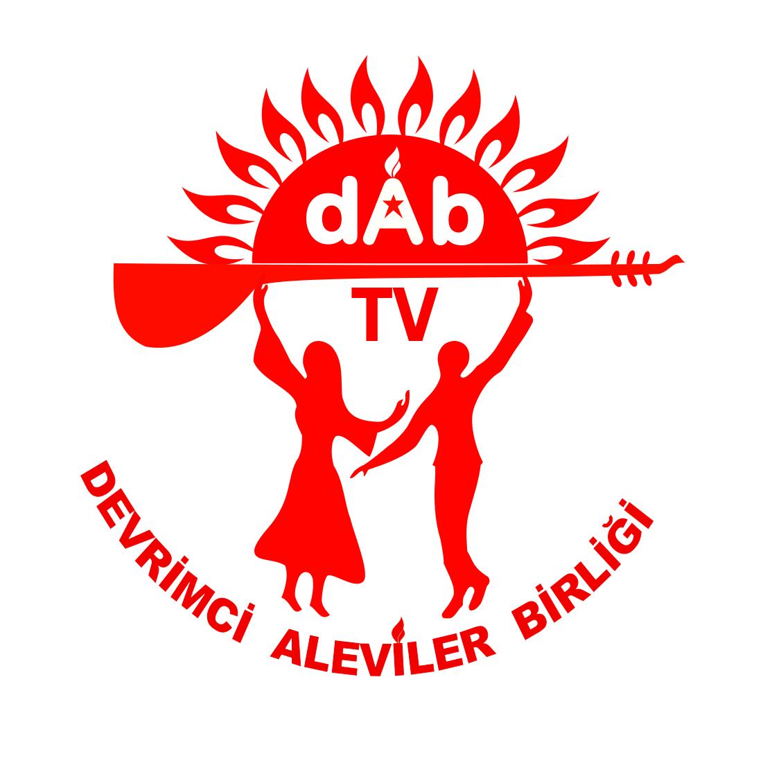 DAB-TV-LOGO
