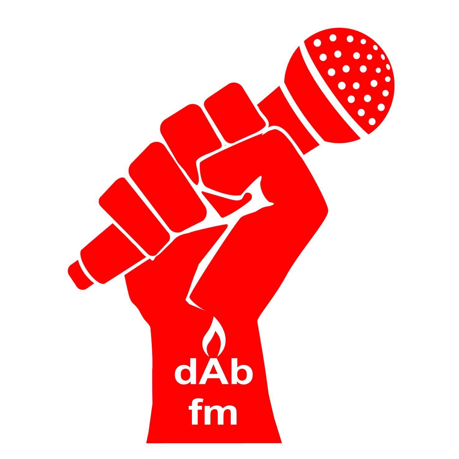 DABFM1png-red