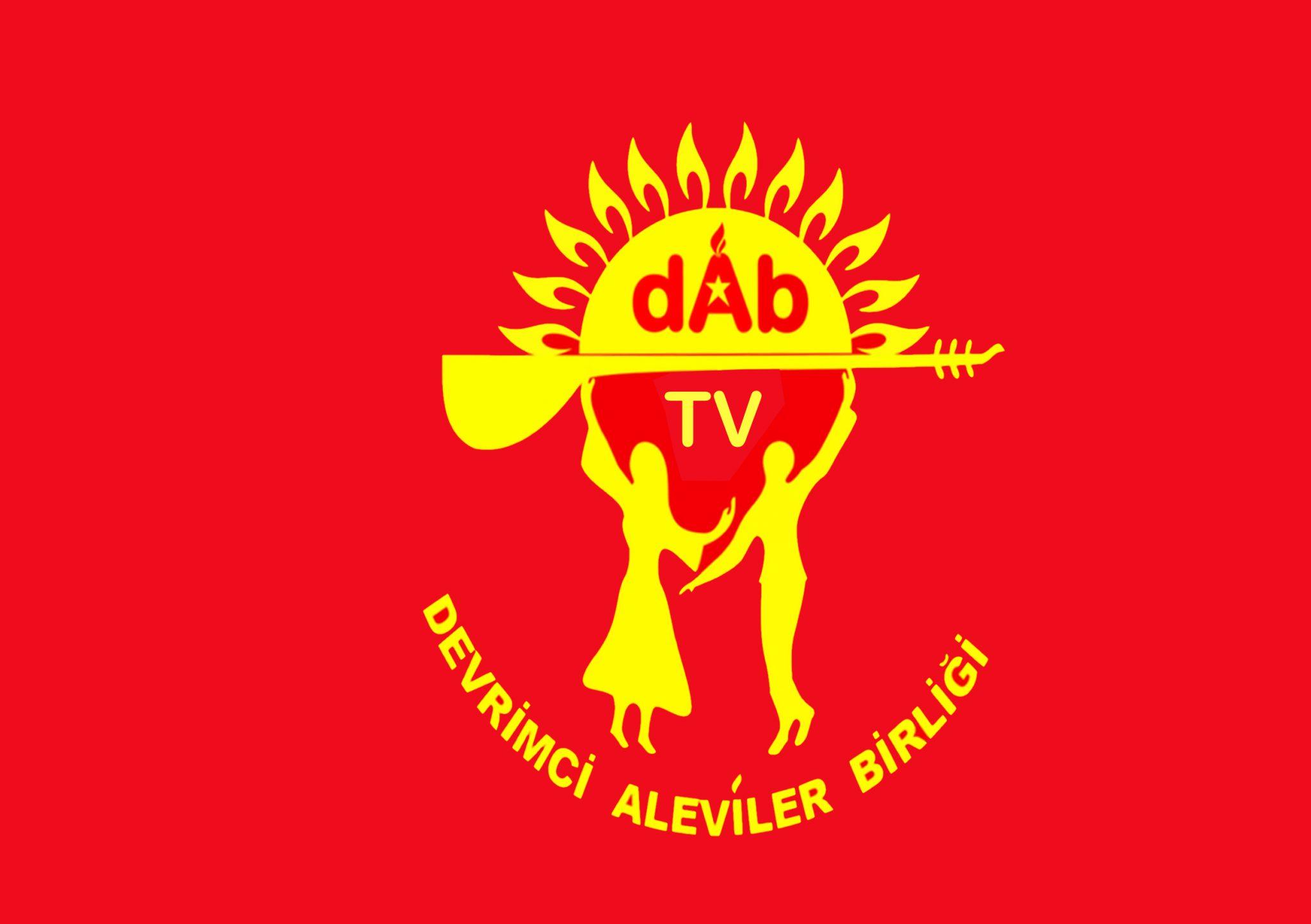 El-kartı-2-DAB-tv