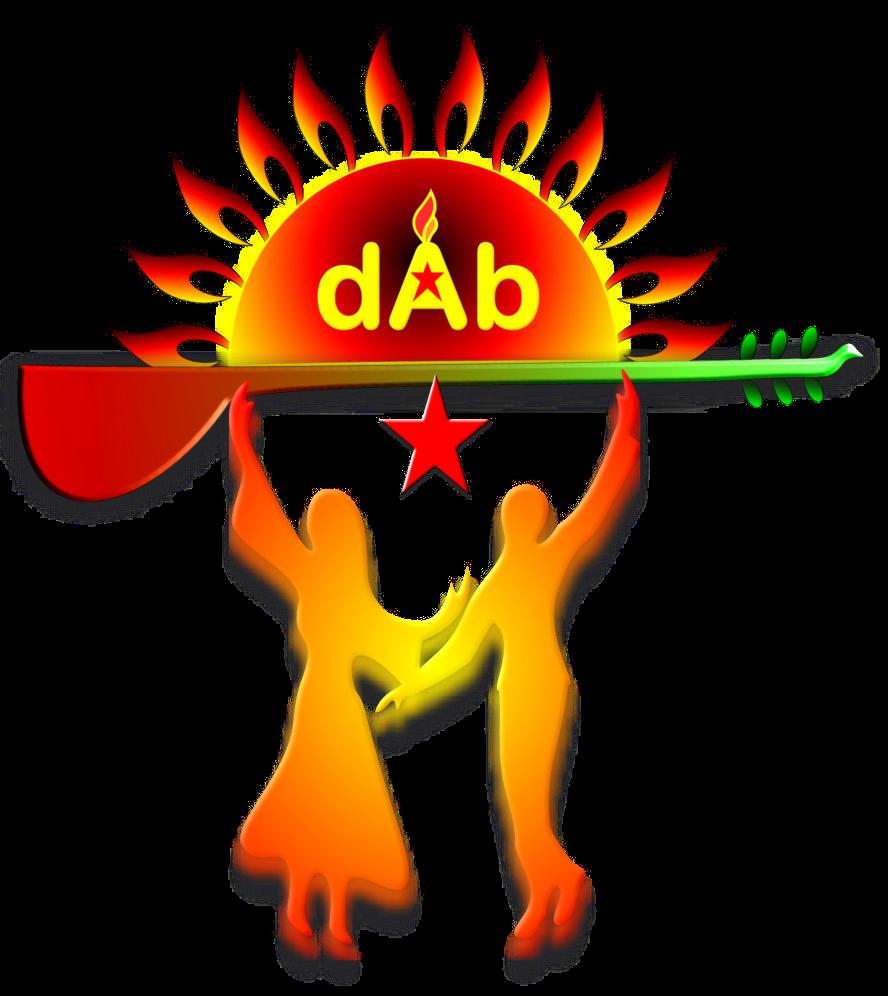 cropped-DAB-logo-png-kopi.png