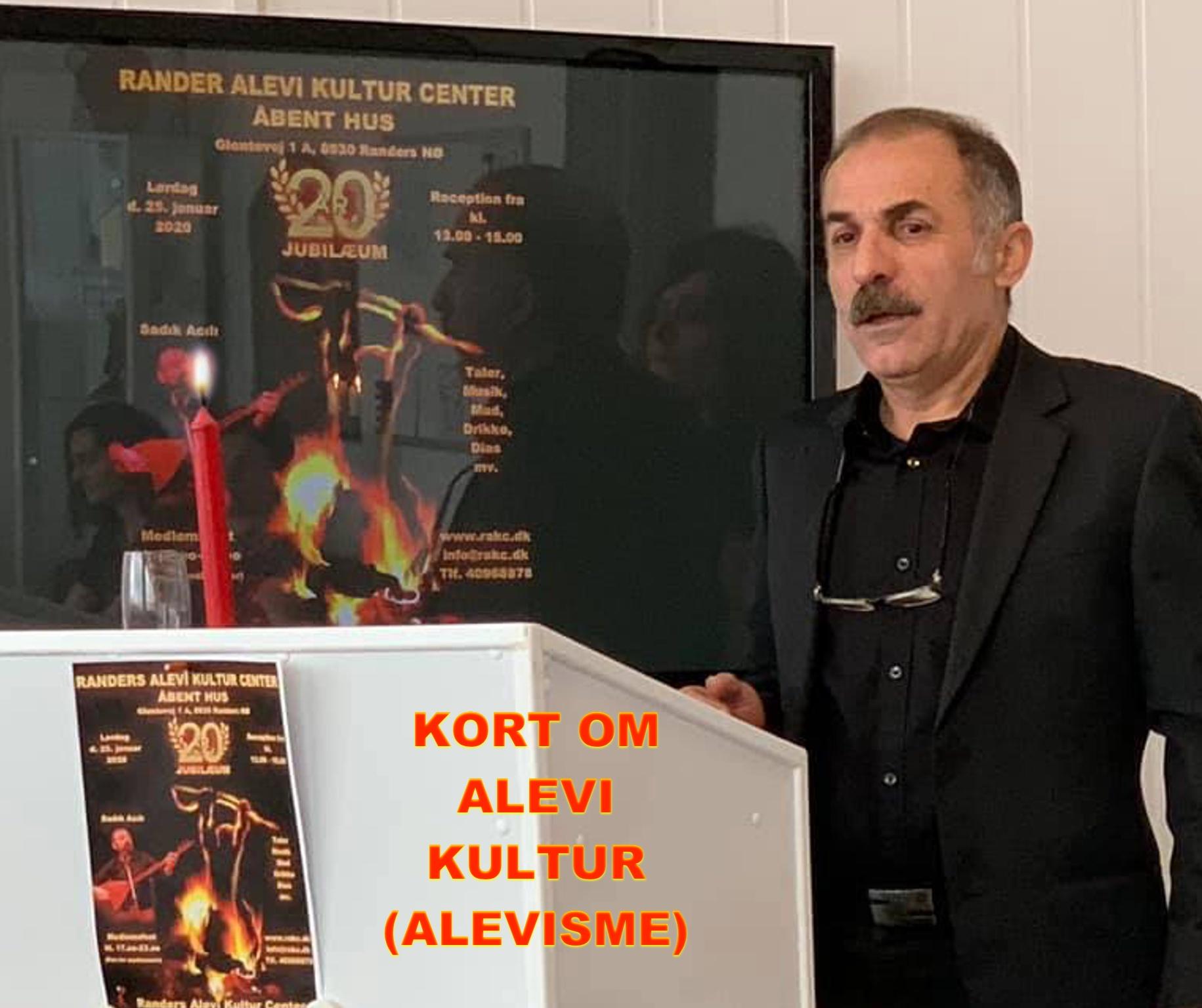 Feramuz-Acar-Kort-om-Alevi-kultur-Alevisme-25-1-2020-1