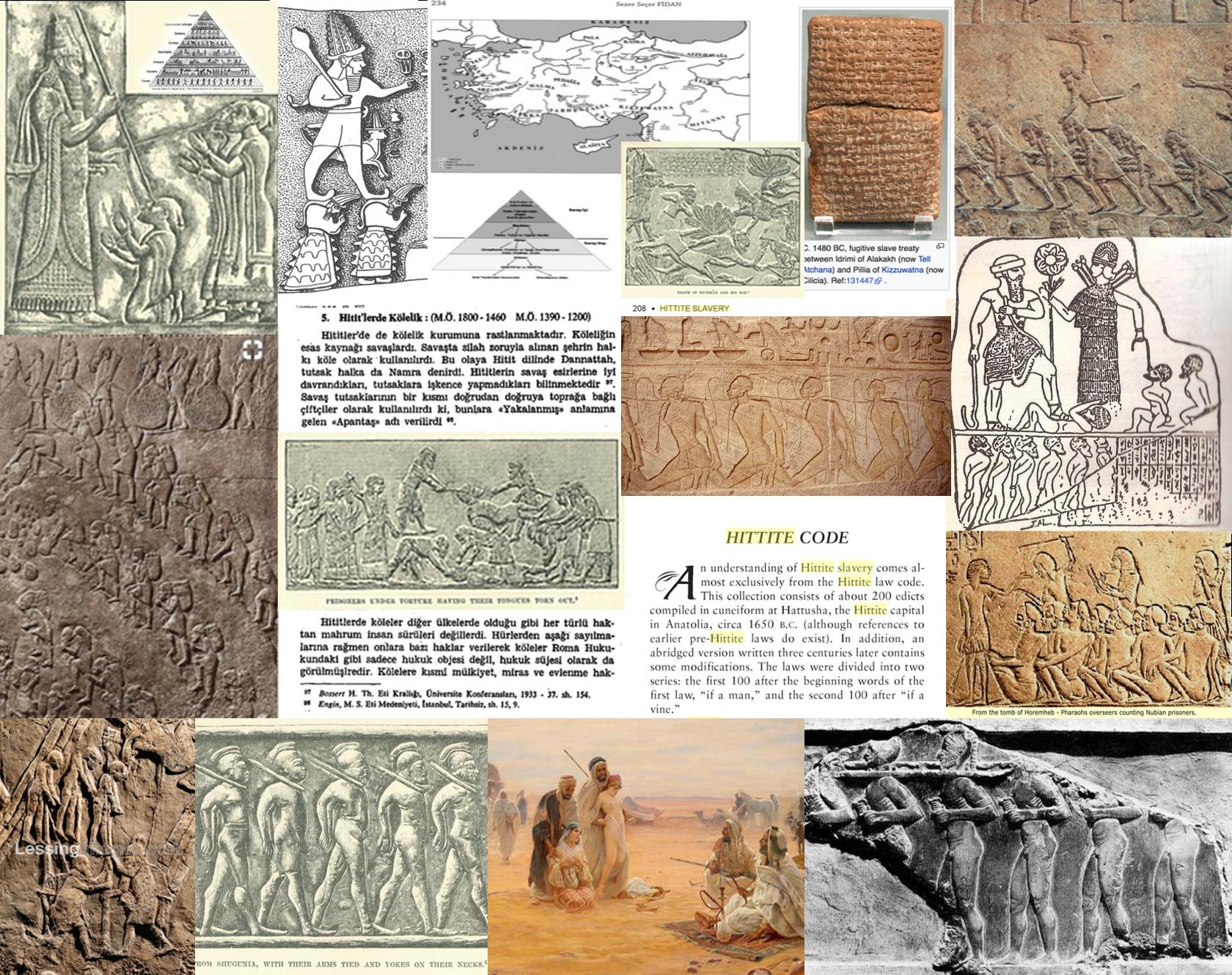 11-slave-samfund-köleci-toplum-DAB-Revolutionære-Alevi-Forbund-1