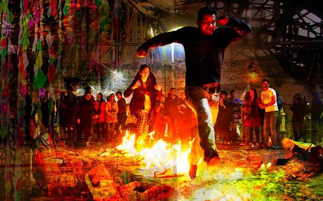 14-Newroz-hızır-hidrellez-DAB-Revolutionære-Alevi-Forbund-1
