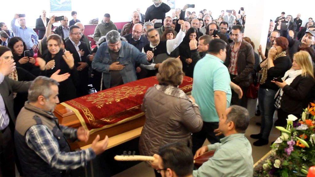 15-Alevi-begravelse-DAB-Revolutionære-Alevi-Forbund-2