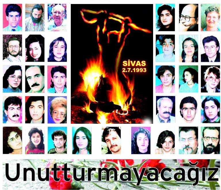18-sivas-madimak-massakre-2-juli-1993-Alevi-DAB-Revolutionære-Alevi-Forbund-1
