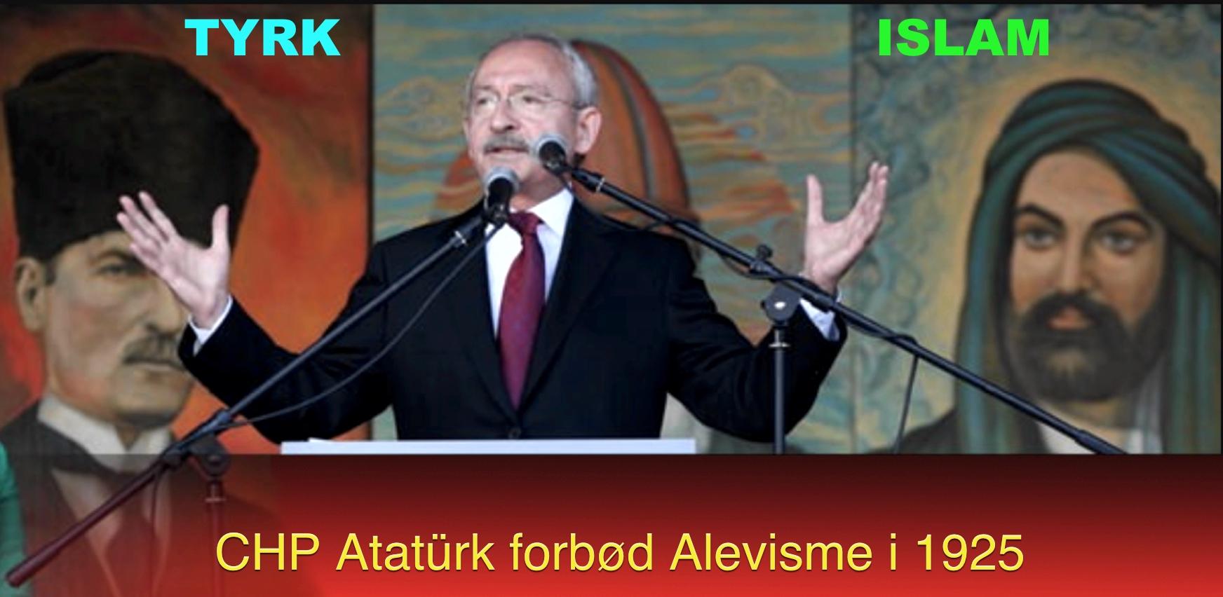19-Atatürk-tyrk-islamisme-og-alevier-Atatürk-forbudt-alevisme-1925-DAB-Revolutionære-Alevi-Forbund-1