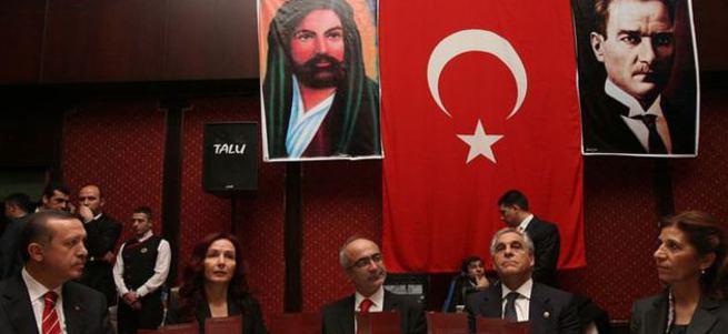 21-AKP-Erdogan-Alevi-åbning-asimilastion-DAB-Revolutionære-Alevi-Forbund-1
