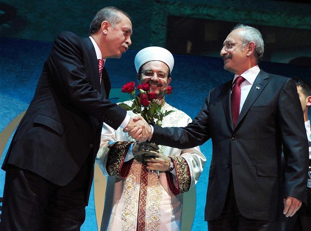 21-Alevierne-aktuelle-retskrav-til-den-tyrkiske-stat-erdogan-kilicdaroglu-DAB-Revolutionære-Alevi-Forbund-1