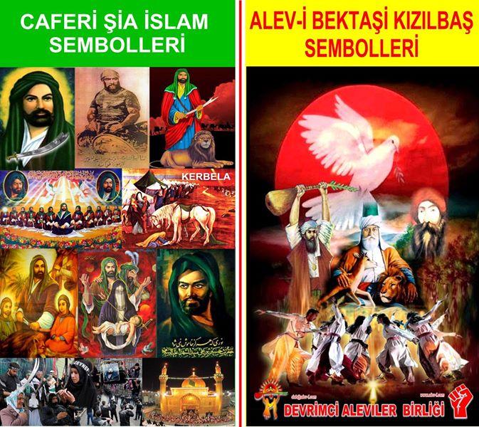 6-Alevi-er-IKKE-islam-sembol-symboler-lighed-forskel-1-1