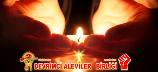 el alevi dav mum hands-flaming-candle-jpgDevrimci Alevi Kızılbas pir sultan