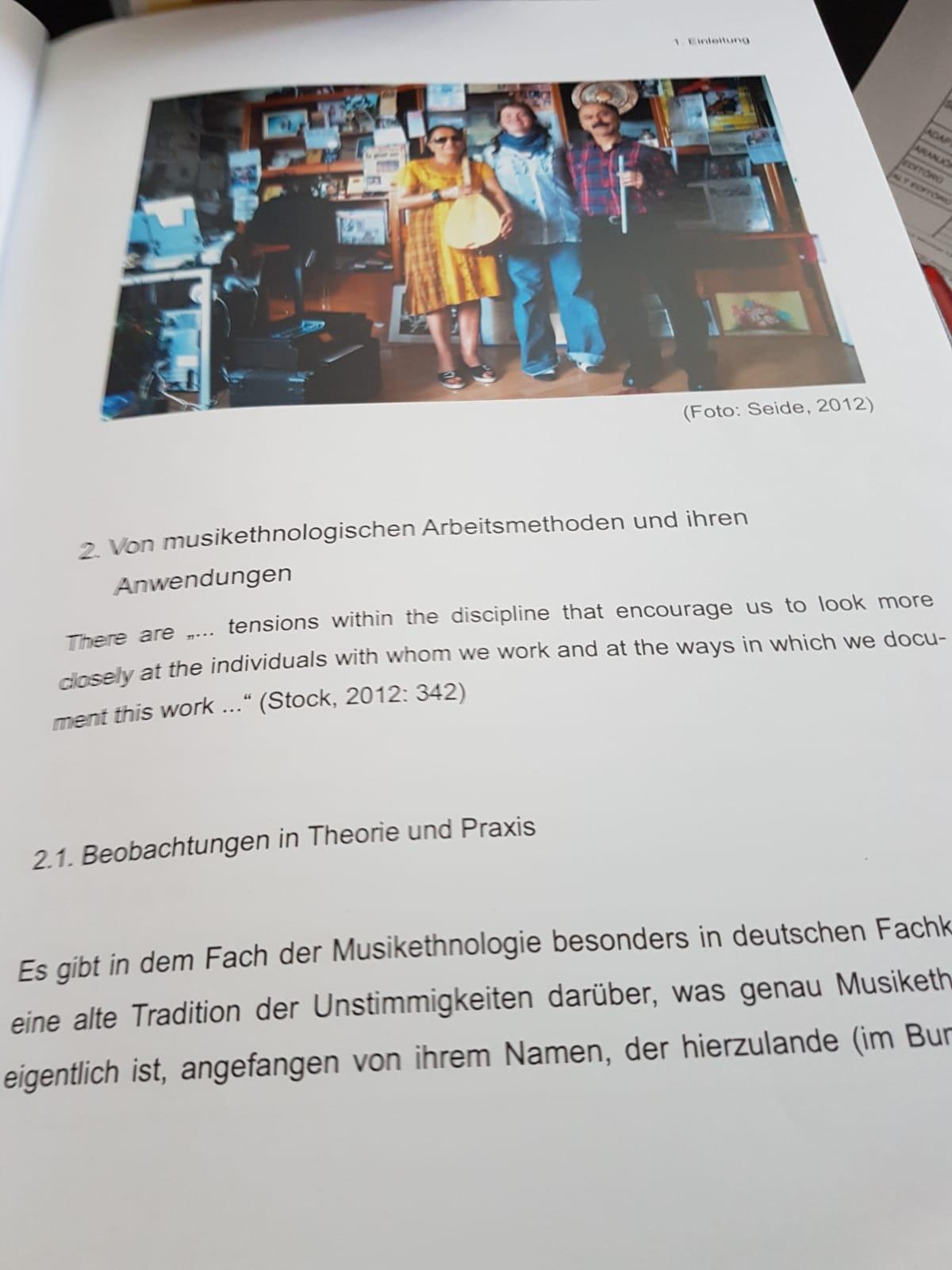 1 Devrimci Aleviler DAB Ozan Şah Turna WhatsApp Image 2020-07-04 at 23.42.04 (1)