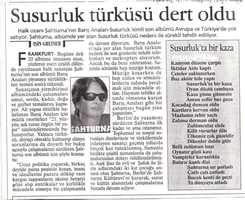 1 Devrimci Aleviler DAB Ozan Şah Turna WhatsApp Image 2020-07-04 at 23.42.06 (1)